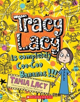 TracyLacy
